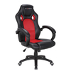 KB-8104 China Supplier Gaming Chair Racing Computer Gaming Chair