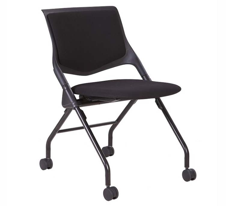 KB-5815-1 Wholesale Hot Selling Cheap Office Chair Task Chair