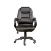 KB-9604B China Supplier Swivel Manager Office Leather