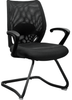 KB-2017C Conference Chair Mesh Training Chair