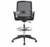 KB-2012F New Computer Chair, Adjustable Office Chair With Low Price