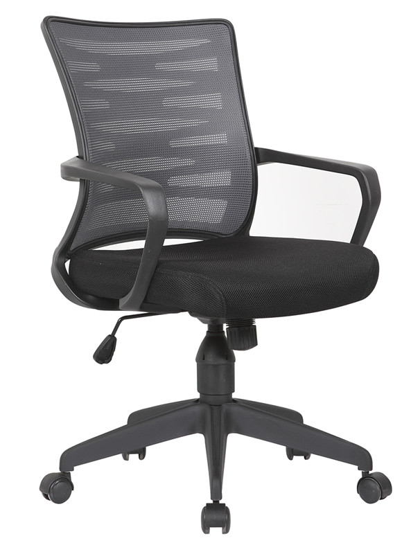 advantages of mesh office chair