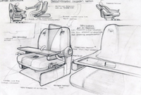 How to Choose a Perfect Office Chair