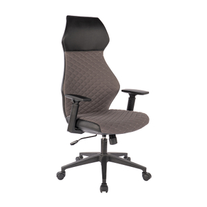 2020 Office Mesh Gaming Chair Racing Mesh Gamer Chair
