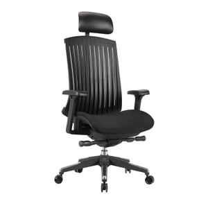 Morden Furniture Boss High Back Luxury Office Chair