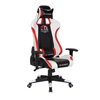 Direct Manufacturer PC Gaming Racing Computer Game Chair