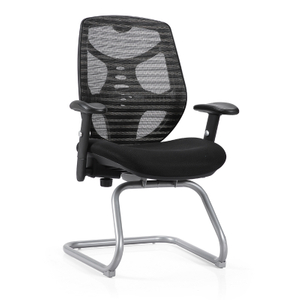 NEW Design Hotsale Mesh Ergonomic Office Chair