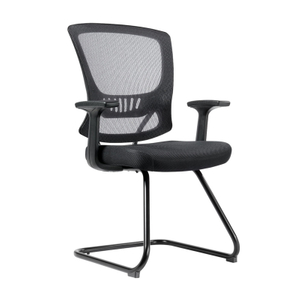 KB-8910C NEW Design Hotsale Mesh Ergonomic Meeting Room Chair