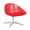 China Manufacturer Modern Lounge Leisure Chairs