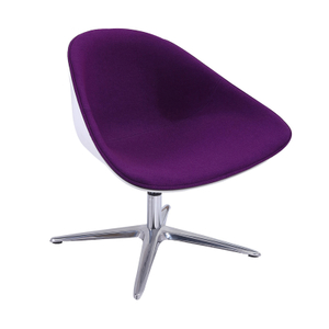 Wholesale Comfortable Modern Swivel Leisure Chair