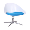 Leisure Chairs for Commercial Office Meeting Areas