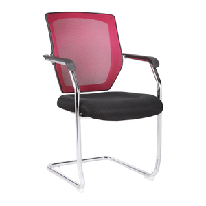 Popular Durability Chair Office